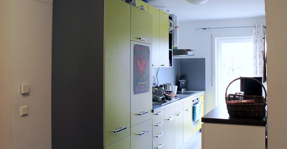 Studentenwohnung Studentenzimmer Studentenwohnung Triesdorf Weidenbach